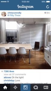 Instagram iPhone Download