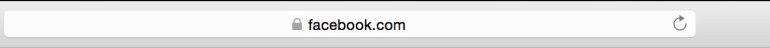 Safari HTTPS