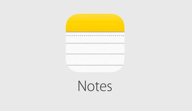 notes-app-zip-files