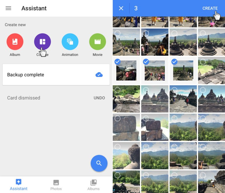 create-collage-google-photos