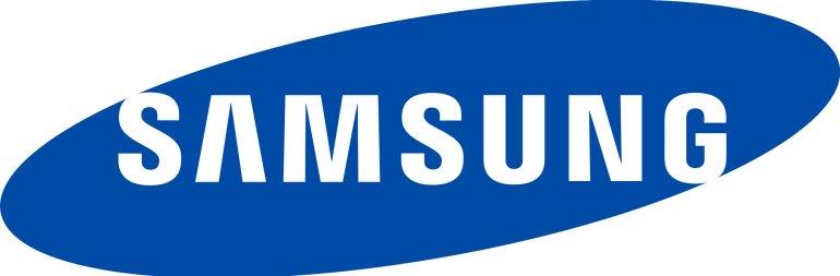 About Samsung