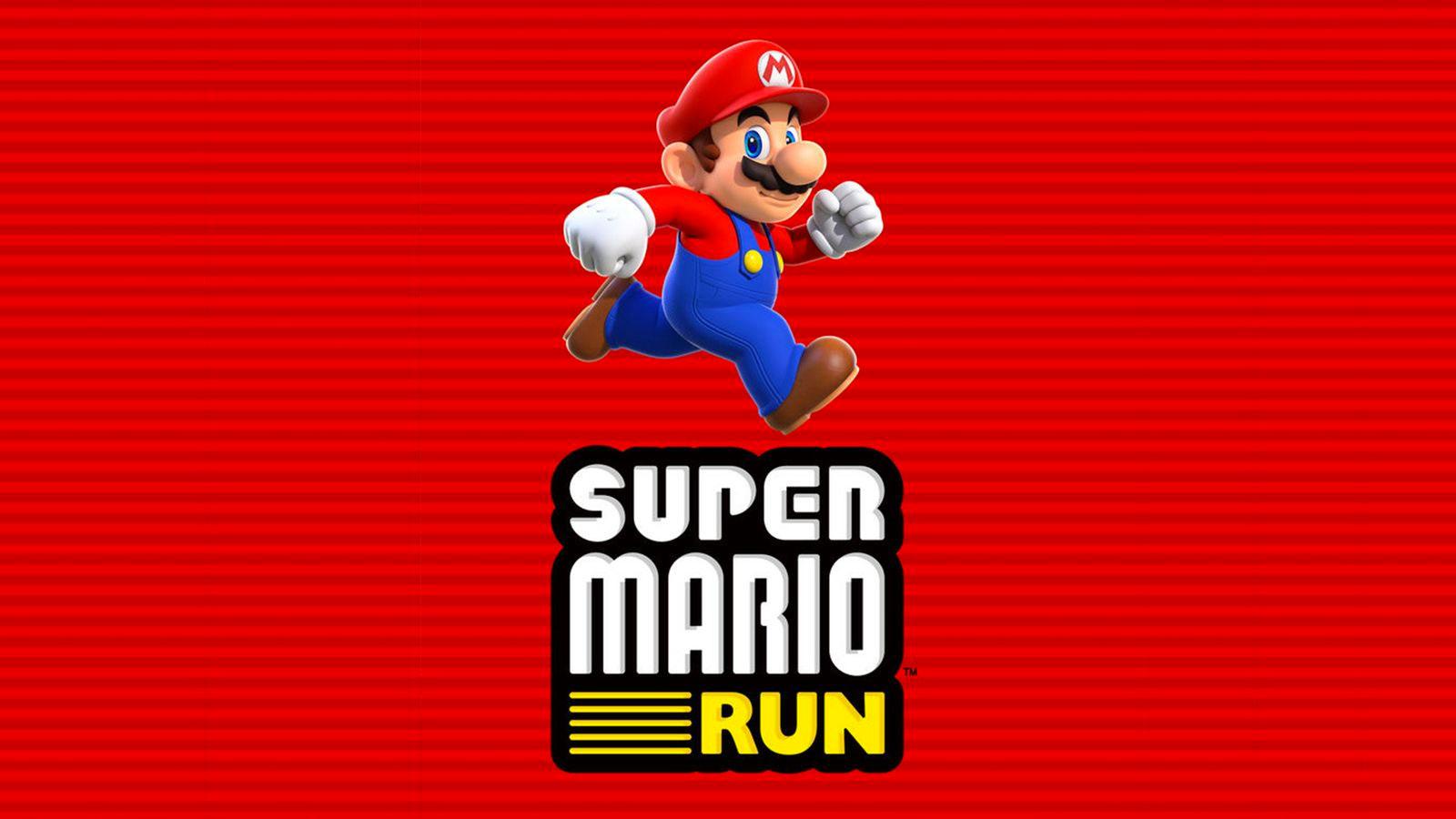 super-mario-run-app-store-pre-order