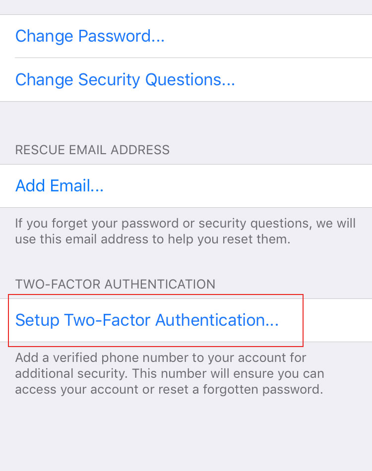 two-factor-authentication-apple