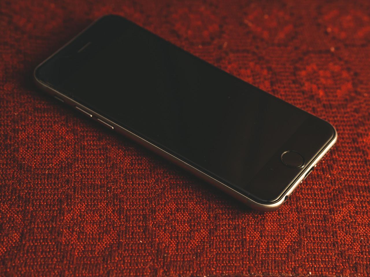 iphone-icloud-backup