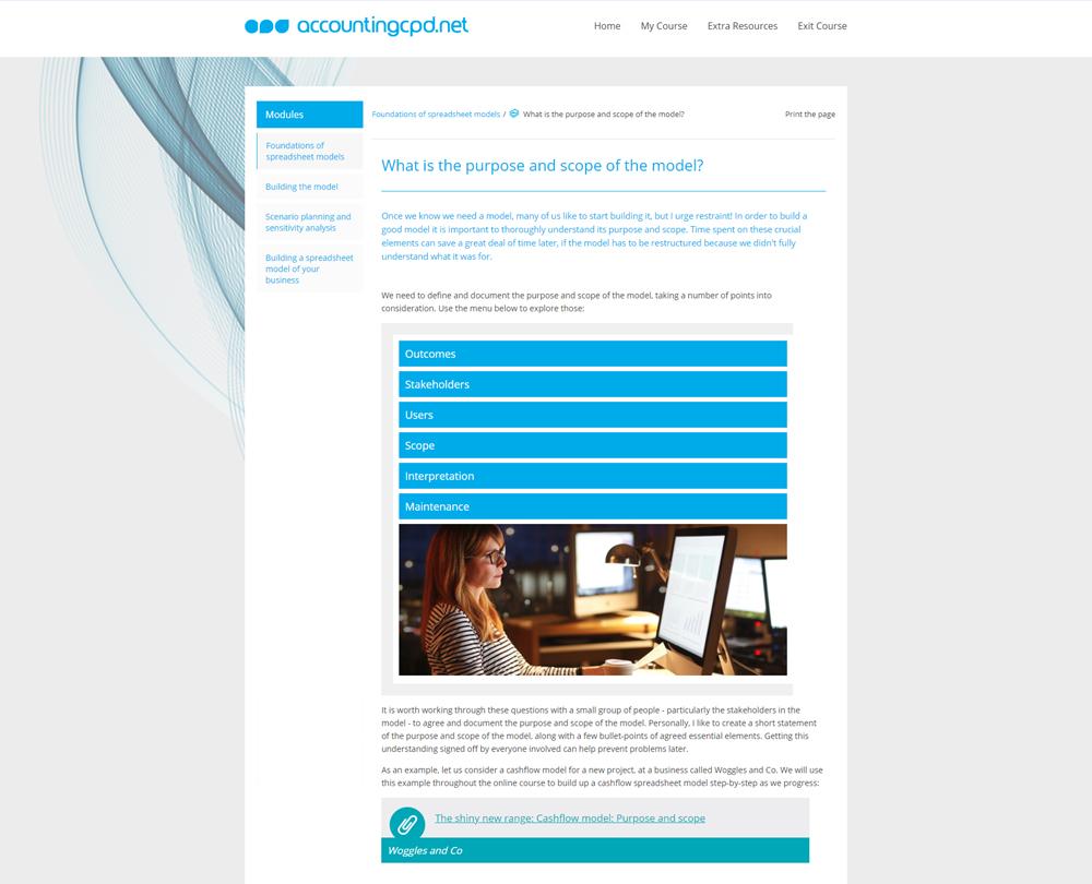 www.accountingcpd.net