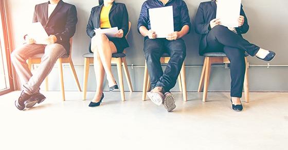 work opportunity tax credit program