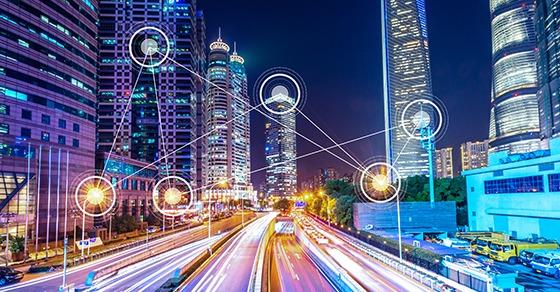 blockchain technology implementation