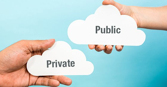 benefits of hybrid cloud architecture