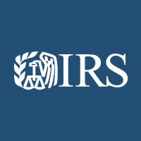 IRS Tax Guidlines