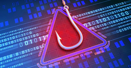 dangers and solutions of phishing