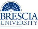brescia_university