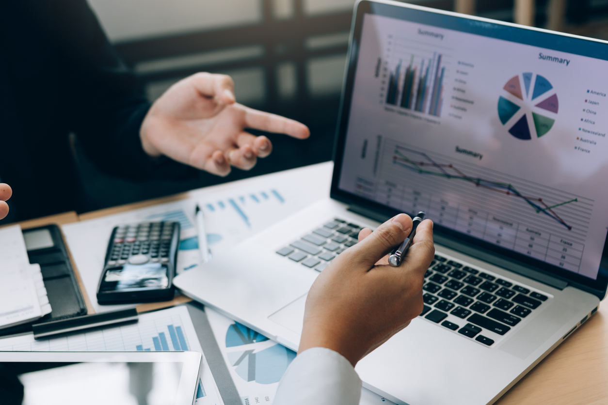 In most cases, an audit of a business consists of several steps or phases that are designed to ensure the most accurate, objective and reliable results. Going concern and audit reports: What to expect