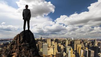 What a Cloud Accounting Firm Could Look Like | AccountingWEB