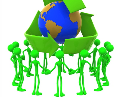 Product Managers Need To Make Their Suppliers Go Green Also