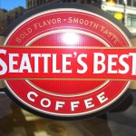Does The World Need Another Brand Of Coffee?