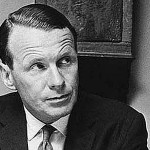 David Ogilvy Was A Seriously Good Ad Man