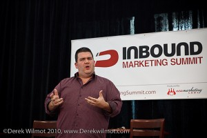Inbound marketing is what product managers need to learn about