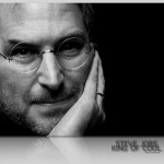 Steve Jobs Had Some Great Advice For Product Managers