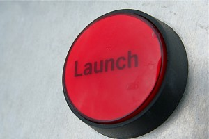 Product Launches Can Be Easy If You Know What To Do