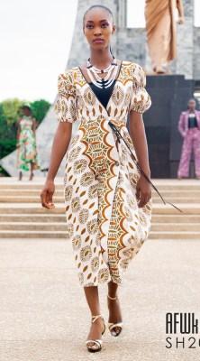 fashionghana (10)
