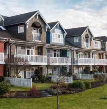 APRA scraps 7pc home loan buffer