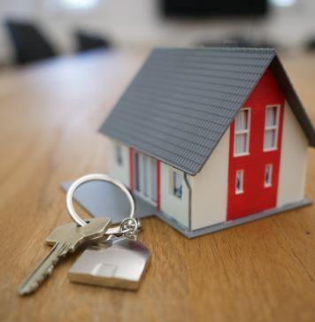 First Home Buyer Scheme