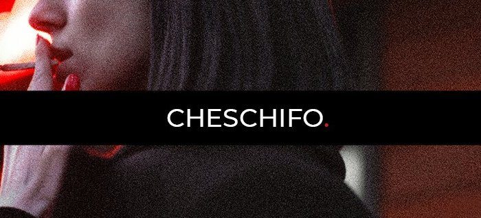 Cheschifo