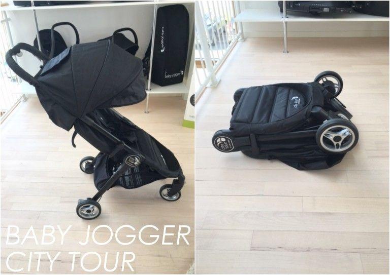 Source : http://ombarnvagnar.com/category/baby-jogger-city-tour/
