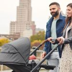 reducteur UppaBaby
