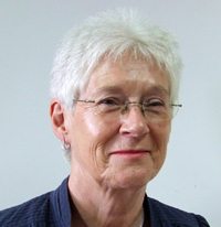 Ann-Marie Coyne