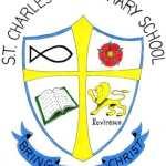 St Charles RC Primary School