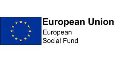 European Union Social fund home