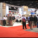 Plan Ahead To Maximize Trade Show Value