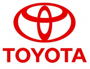 The Secret To Toyota's Success Lies In Its Corporate Culture