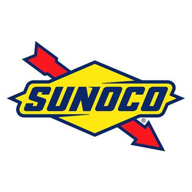Peter Whatnell, CIO of Sunoco, Has Some Interesting Thoughts On How To Run A Successful IT Department