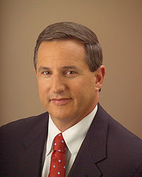 Mark Hurd Has Done Wonders At HP - Now Can He Find Enough Innovation?