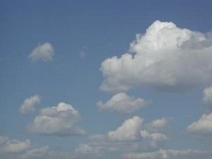 CIOs Need To Understand Cloud Computing