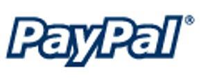 Paypal's CIO Hasn't Been Doing His Job Correctly