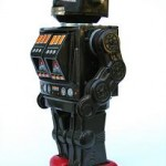 Robots Are What CIOs Need In Order To Make Better Decisions