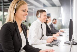 How Can Call Center Software Benefit Your Small Business?
