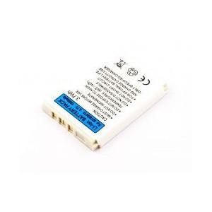 Accu voor Nokia BLC-2 Li-ion, 3310, 3330, 3410, 3510