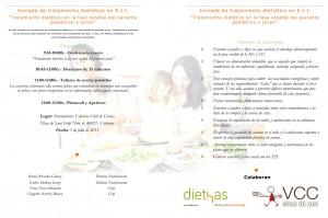 Nutricion 2