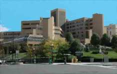 St. Elizabeth Medical Center 736 Cambridge St, Brighton, MA 02135