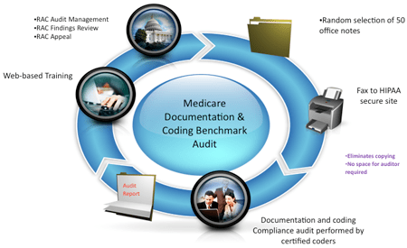 Download Recovery Audit Program Contractors free  blacksmasher