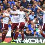Burnley V Crystal Palace Betting Tips And Preview 10 9 17