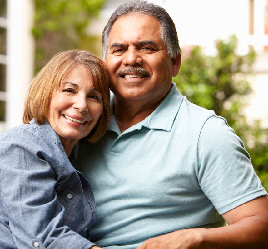 Best rates on term life insurance