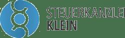 Diplom Kaufmann Steuerberater Daniel Klein