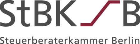 stbk-logo