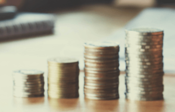 👉 Welche Vorteile bietet eine Kapitalerhöhung aus Gesellschaftsmitteln?