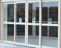 Front Doors Creative Ideas: Exterior Entry Doors